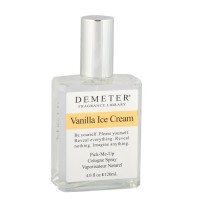 Vanilla Ice Cream by Demeter for women and men