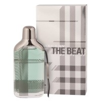Burberry Burberry The Beat Men's Cologne EdT