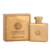 Versace Pour Femme Oud Oriental by Versace for women