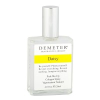 Daisy by Demeter for women and men