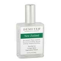 New Zealand by Demeter for women and men