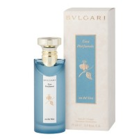 Bvlgari Au the Bleu by Bvlgari for women and men