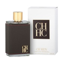 CH by Carolina Herrera for men