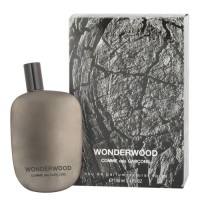 Wonderwood by Comme des Garcons for women and men