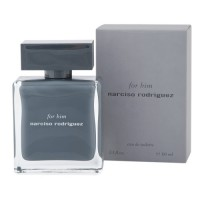 Narciso Rodriguez Narciso Rodriguez Men's Cologne EdT