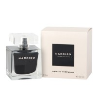 Narciso Eau de Toilette by Narciso Rodriguez for women