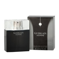 Guerlain Homme Intense by Guerlain for men