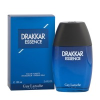 Drakkar Essence by Guy Laroche for men