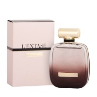 L'Extase by Nina Ricci for women
