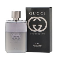 Guilty Eau Pour Homme by Gucci for men