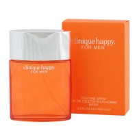 Clinique Clinique Happy Men's Cologne EdC