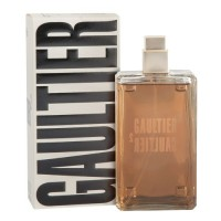 Jean Paul Gaultier Gaultier 2 Women's and Men's EdP