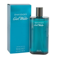 Davidoff Cool Water Men's Cologne EdT