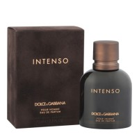 Dolce & Gabbana Intenso by Dolce & Gabbana for men