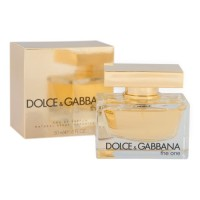 Dolce & Gabbana The One Women's Perfume EdP