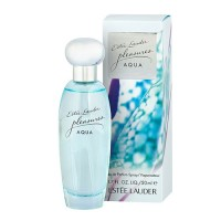 Pleasures Aqua by Estee Lauder for women