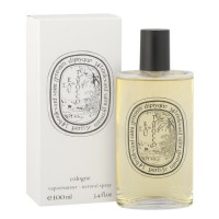 L'Eau de Tarocco by Diptyque for women and men