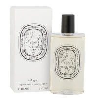 L'Eau des Hesperides by Diptyque for women and men