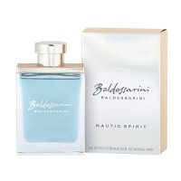 Nautic Spirit by Baldessarini for men