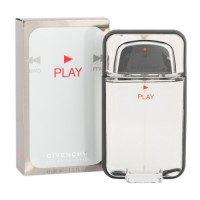 Givenchy Givenchy Play Men's Cologne EdT