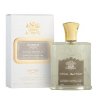 Royal Mayfair by Creed for women and men