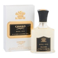 Royal Oud by Creed Women's and Men's EdP