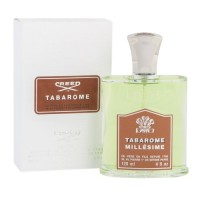 Creed Tabarome Women's and Men's EdT