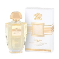 Vetiver Geranium by Creed for women and men