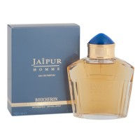 Boucheron Jaipur Men's Cologne EdP
