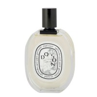 Diptyque Do Son Women's Perfume EdT