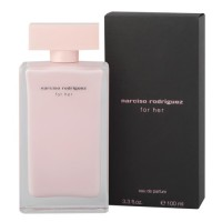 Narciso Rodriguez For Her Women's Perfume EdP