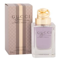 Gucci Made to Measure Men's Cologne EdT
