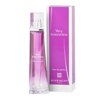 Very Irresistible Eau de Parfum by Givenchy for women
