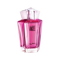 Angel la Rose by Thierry Mugler for women