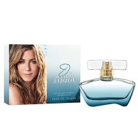 J by Jennifer Aniston for women