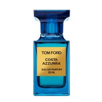 Costa Azzurra by Tom Ford for women and men