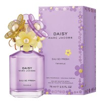 Daisy Eau So Fresh Twinkle by Marc Jacobs for women