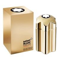 Emblem Absolu by Mont Blanc for men