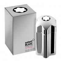 Emblem Intense by Mont Blanc for men