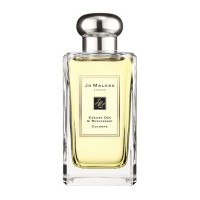 English Oak & Redcurrant by Jo Malone for women and men