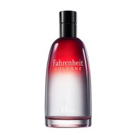 Fahrenheit Cologne by Dior for men