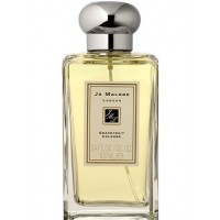 Grapefruit by Jo Malone for women and men