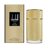 Icon Absolute by Dunhill for men