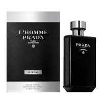 Prada L'Homme Intense by Prada for men