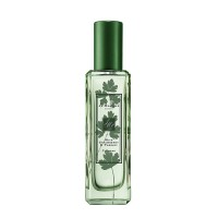 Wild Strawberry & Parsley by Jo Malone for women and men