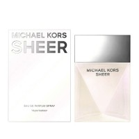 Sheer by Michael Kors for women