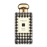 Orange Bitters by Jo Malone for women and men