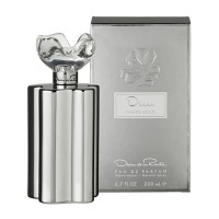 White Gold by Oscar de la Renta for women