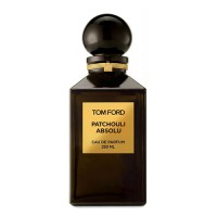 Patchouli Absolu by Tom Ford for women and men