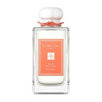 Plum Blossom by Jo Malone for women
